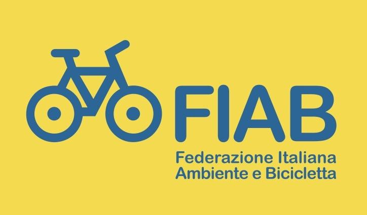 FIAB - logo